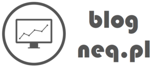 blog neq.pl